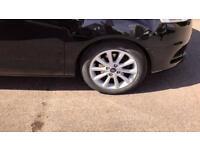 2014 Ford B-MAX 1.6 Titanium 5dr Powershift Automatic Petrol Hatchback