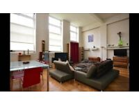 1 Bedroom flat in Kennington/Oval available