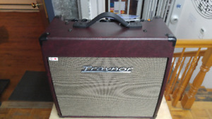 traynor.amplificateur.lampe.combo.fender.gibson.amp