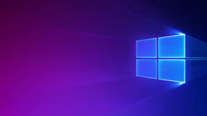 CHEAPEST in Brampton Windows 10 and OFFICE 365 Lifetime INSTALLS