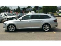 Used Skoda superb tdi for sale | Used Cars | Gumtree