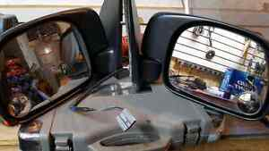 1997 to 2004 f150 mirrors