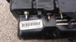 F150 airbag assembly Windsor Region Ontario image 3