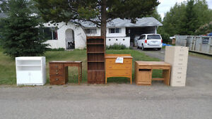 Free Furniture!