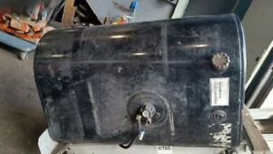 IHC New Complete Take Off Fuel Tank - $500