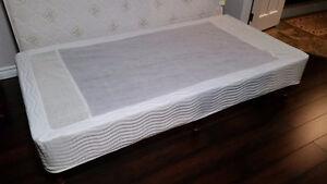 Spirit Bed Frame