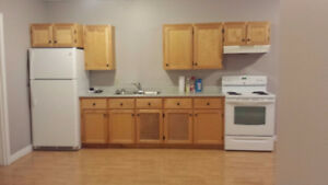 Apartments for Rent Near Petitcodiac