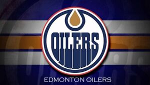 Winnipeg Jets 4 pack (including NEW YEARS EVE, Oilers & Sabres)