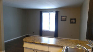 1 Bedroom Apartment in Val Caron