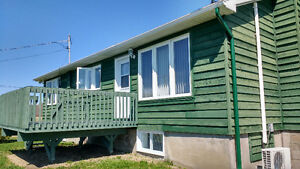 2 houses for thr price of one. NEGOTIABLE West Island Greater Montréal image 3