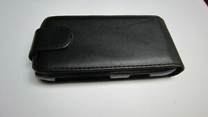 Protective case for Nokia N8 and Samsung Galaxy S4