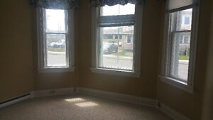 1 BEDROOM APARTMENT AVAILABLE DEC 1, 2016 St. John's Newfoundland image 4