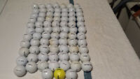 HIGH END GOLF BALLS 4 Sale-Penta's,B330's,Z-Stars,20xi's,Pro-V's