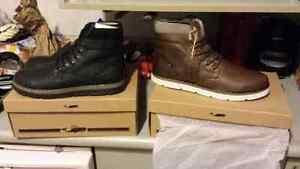 Blackwell trading co winter boots Oakville / Halton Region Toronto (GTA) image 1