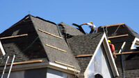 D3 Roofing Solutions
