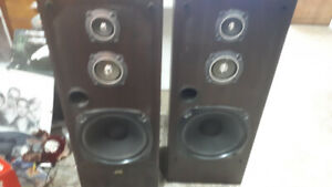 Vintage Avant Speakers | Buy New & Used Goods Near You! Find