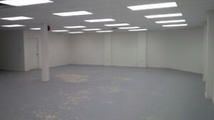 Renting space available at 48 Ridge Road, Deep River, ON