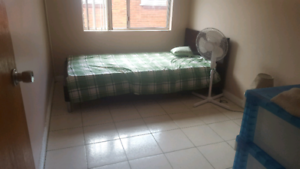 Single room for rent female only