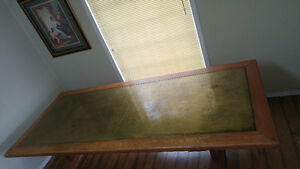 Board/dining room table