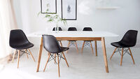 Eiffel chairs, Dining Chairs, Free Shipping