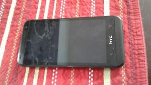 HTC Desire 601 Great Condition