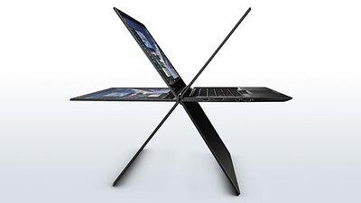 Lenovo Thinkpad X1 Yoga TOUCH i5-6300U 2.4GHz 8GB 256GB SSD 14 W10P 20FQ0033US