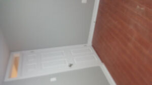 One room in a shared basement for rent from August 1st
