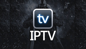 BEST AND STABLE IPTV BOXES DEALS