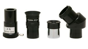 Portable 60mm Astronomical/Spot Telescope-Great Gift Idea Kitchener / Waterloo Kitchener Area image 2