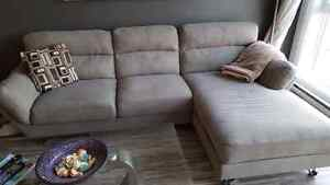Sofa * Couch