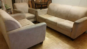 Moving Sale - Furniture for Cheap, Everything Must Go!