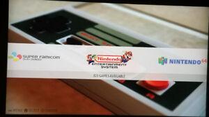 10,000 Retro Video Games on 64gb Raspberry Pi 3