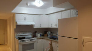 Looking for FEMALE students only- 3 Rooms available Kitchener / Waterloo Kitchener Area image 10