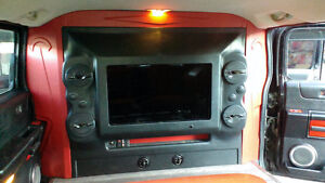 Subwoofer boxes Cornwall Ontario image 6
