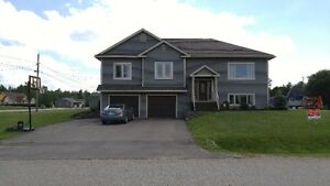 SOUGHT AFTER WAYCON HEIGHTS SUBDIVISION - SUSSEX CORNER $299,900