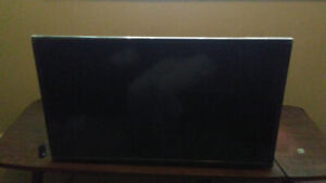 Insignia Screen 1080p TV for Sale!!!