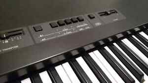 Yamaha PF10 vintage electric piano
