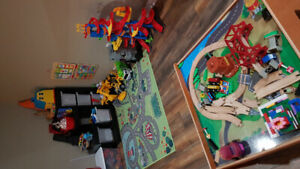 Home child care in lower Stoney Creek