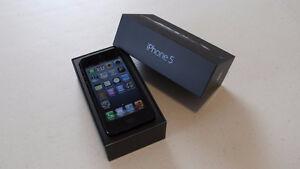 iPhone 5 16GB Telus