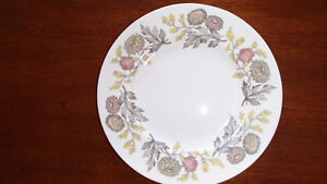 Wedgewood Lichfield China Collection Peterborough Peterborough Area image 3