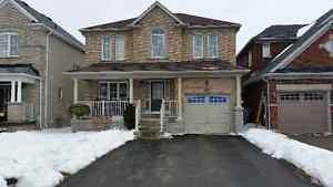 House for Sale - Bradford