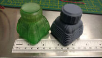 Filament vs. Resin 3D Printing Class