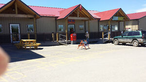 Building and Residential Lumber Packages Moose Jaw Regina Area image 9