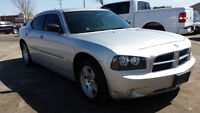 2006 Dodge Charger SXT V6  - Call Today !
