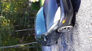2000 Ford Focus Ok Autre  613 255 7546