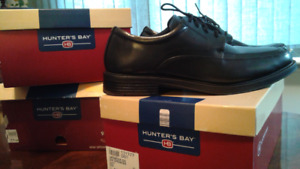 Men's Shoes - Brand New