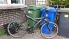 Bike for sale for commute / pleasure/ fitness or school