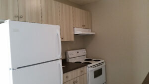 FEB HALF RENT - Wifi & Cable - Millwoods 2 Bedroom Apartment