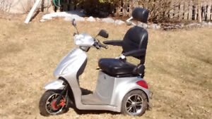 Emmon T300 Scooter for sale