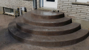 LOWEST PRICES FOR ALL YOU CONCRETE NEEDS